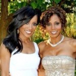 Morning Snaps: Celebs Hit Up Holly Robinson Peete's DesignCare