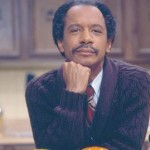 TV One Tributes Sherman Hemsley with Marathons of His Iconic Shows
