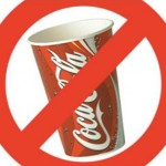 NYC Soda Ban Blocked by State Supreme Court Judge