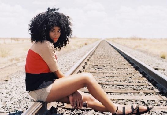 solange(2012-rr-track-wide)