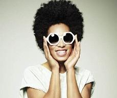 solange_knowles(2012-round-shades-med-ver-upper)