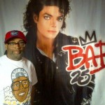 Spike Lee Set to Release Michael Jackson Film 'Bad 25′