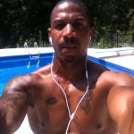 stevie-j-eve-sex-tape-mimi-joseline-the-jasmine-brand