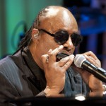 Stevie Wonder's Alleged Extortionists Plead Not Guilty