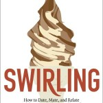 Interracial Dating Guide 'Swirling' to Become a Movie