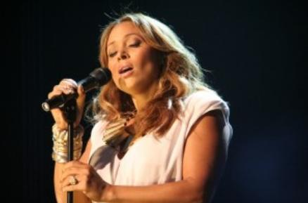 tamia(2012-performing-med-wide)