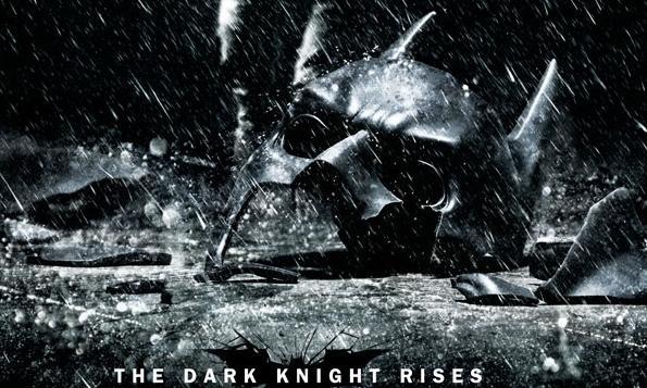 the dark knight rises mask