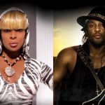 More Dates Added to Mary J. Blige/D'Angelo Tour
