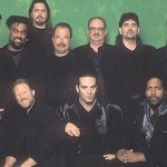 Tower of Power Celebrates 40 Years Together (Videos)