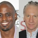 Mo'Kelly Report: Wayne Brady Acquaints Bill Maher with Our 'Old Rules'