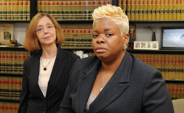wet-seal-lawsuit