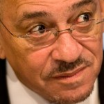 Could Jeremiah Wright be a Problem for Obama this Time?