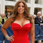 Wendy Williams to Tackle TV Shows and Movies