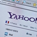 Yahoo!Security Breach Spreads to Gmail, AOL and Others Affecting Over 400,000 Users