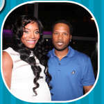 Reality Star Yandy Smith Delivers Healthy Baby Boy