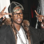 2 Chainz Ain't Got Nothin' To Do With Lil Wayne's and Pusha T's Beef