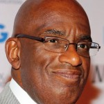 Al Roker Surprised His White House 'Sharting' Story is a Big Deal