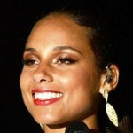 Alicia Keys to Appear on VH1's 'Storytellers' in November