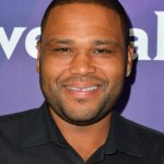 Anthony Anderson's Prescription for Defeating Diabetes