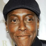 New 'Arsenio' Talk Show Sold in 85% of the Country