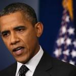 Wayward Democrats Pose Danger to President Obama