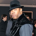 Busta Rhymes Celebrates 21 Years in Music with FREE Album