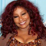 Steven Ivory: Chaka Khan: An Icon turns 60