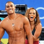 Tyra Banks Applies Harvard Lessons to 'ANTM'; Gushes Over Rob