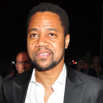 Cuba-Gooding-Jr-arrest-warrant