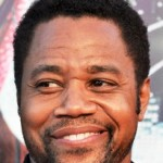 Arrest Warrant Lifted for Cuba Gooding Jr.