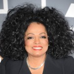 Diana Ross Ready for Guardianship of MJ's Kids if Needed