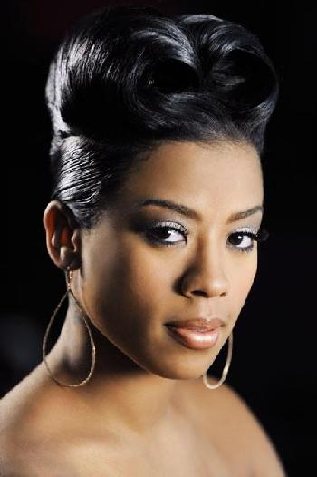 Keyshia Cole's 'Woman To Woman' coming soon
