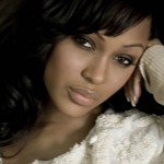 Meagan Good Still Wants to Play Whitney! (Video Interview)