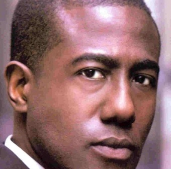 E. Roger Mitchell Cast in 'Hunger Games: Catching Fire ...