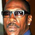 Spike TV Developing Eddie Murphy Tribute Special