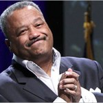 Black Head of Southern Baptists Rev. Fred Luter At Odds with 'Duck Dynasty' Star
