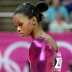 What You Didn't Know About Our Black Olympic Athletes