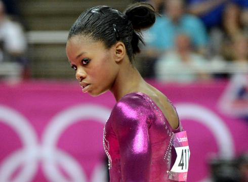 Gabby-Douglas-succumbs-tohttp://www.eurweb.com/wp-admin/media-upload.php?post_id=217798&#-fatigue-on-bars-LC20SDBQ-x-large