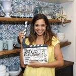 10 Questions For Danielle Colding: HGTV's 'Design Star' Winner