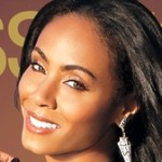 Jada Pinkett Smith Addresses Divorce Rumors – Again