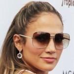 J.Lo: Mariah Carey Should 'Be Honest' on 'American Idol'