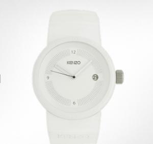 Kenzo-White2-300x282