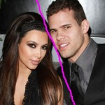 Kim Kardashian Divorce Likely to Drag Into May 2013
