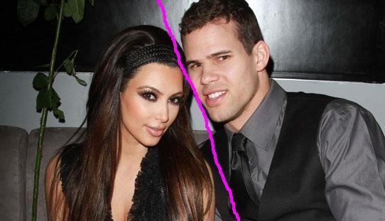 Kim-Kardashian-and-Kris-Humphries-Split