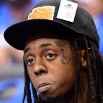 Lil Wayne's New Mixtape 'Dedication 4' to Drop This Month