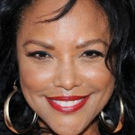 Lynn Whitfield on Playing a Dying Mom in 'Somebody's Child'