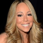 Mariah Carey to Become a BMI Icon