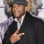 Tyler Perry Shuts Down Madea: Mogul Says He Needs a Time Out