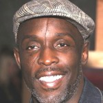 Michael Kenneth Williams in Talks to Join 'Robocop' Remake