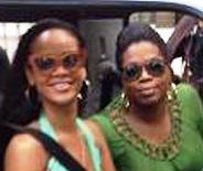 Oprah-Rihanna-2